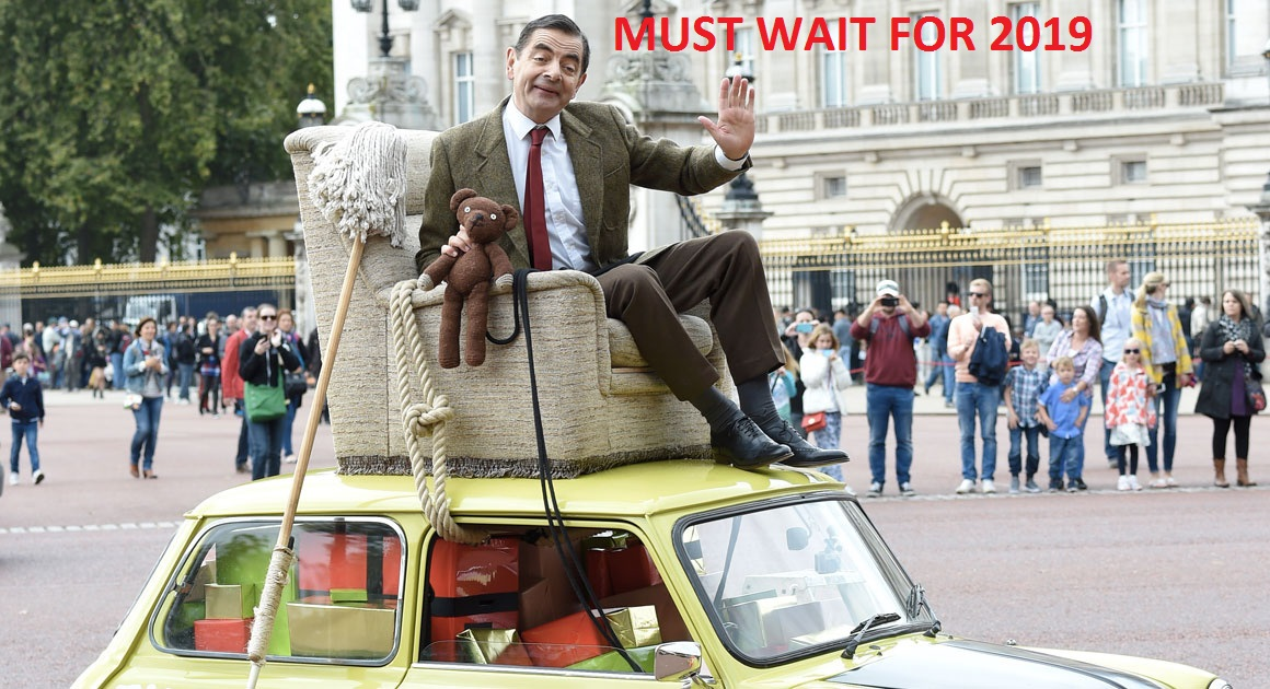 brexit mr bean1bis