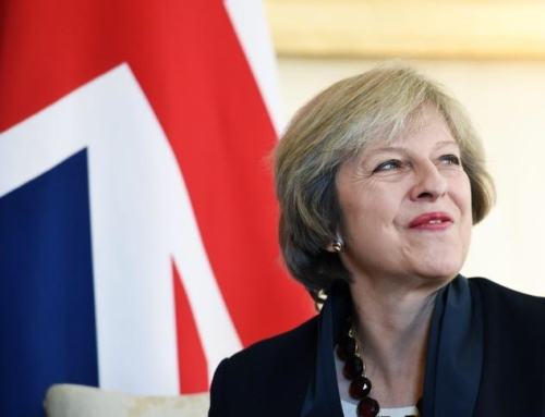 Londra rompe gli indugi sul B-Day, negoziati su Brexit al via il 29 marzo